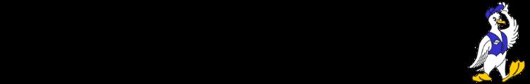 AES Ärzteservice Schwaben GmbH