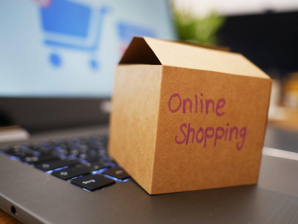 ALBIS hat jetzt einen Online-Shop